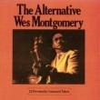 Wes Montgomery The Alternative Wes Montgomery