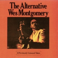 Wes Montgomery Fried Pies [Take 1]