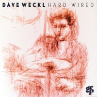 Dave Weckl Just An Illusion