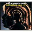 The Rolling Stones Hot Rocks 1964-1971 [Remastered]