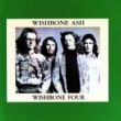 Wishbone Ash Wishbone Four