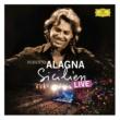 Roberto Alagna Sicilien Live