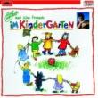 Rolf Zuckowski und seine Freunde Im Kindergarten