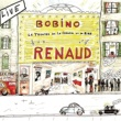 Renaud Renaud A Bobino