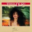 Teresa De Sio Tre