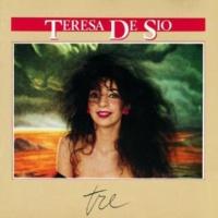 Teresa De Sio Oilloco