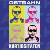 Kurti Ostbahn Nachbarn [Album Version]