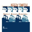 Keely Smith/Frankie Capp Orchestra A Lovely Way To Spend An Evening [Album Version]