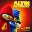 アルビン&ザ・チップマンクス 映画『アルビン~歌うシマリス3兄弟』オリジナル・サウンドトラック