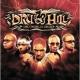 Dru Hill ドゥルー・ワールド・オーダー