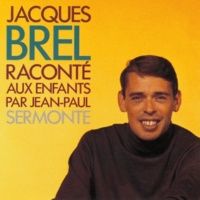 Jacques Brel Je Prendrai