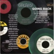 Various Artists Going Back: A Collection Of Rhythm & Blues
