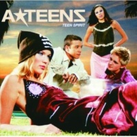A*Teens Back For More