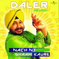 Daler Mehndi Tere Na Leke(Album Version)