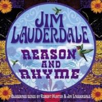 Jim Lauderdale Love's Voice