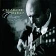 Charlie Byrd Classical Byrd