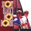 Scott Black Scott Black's Hot Horns