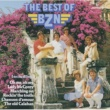 BZN The Best Of Bzn