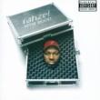 Rahzel Make The Music 2000
