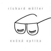 Richard Müller Lalala
