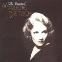 Marlène Dietrich Déjeuner Du Matin