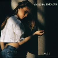 Vanessa Paradis Le Bon Dieu Est Un Marin [Album Version]
