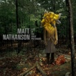 Matt Nathanson Annie's Always Waiting (For The Next One To Leave)