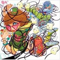 mihimaru GT/ET-KING 777 (feat.ET-KING)