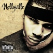 ネリー Nellyville [Explicit Version]