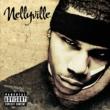ネリー Nellyville [Explicit Version]