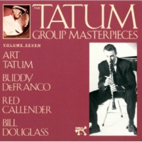 Art Tatum This Can't Be Love [Alternate Take 2]