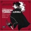 Various Artists Cyrano [Original 1973 Broadway Cast Recording \]
