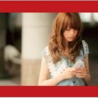 KG/AZU どんなに離れても duet with AZU (feat.AZU)