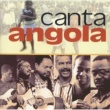 Various Artists Canta Angola
