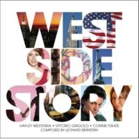 メラニー・マーシャル/Royal Liverpool Philharmonic Orchestra/ニック・イングマン West Side Story - original version: レナード・バーンスタイン:アメリカ [Album Version]
