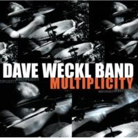Dave Weckl Band Mixed Bag [Album Version]