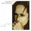 Maria Bethania M.BETHANIA/MEMORIA D