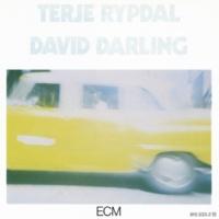 テリエ・リピダル/David Darling Mirage