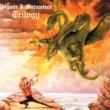 Yngwie Malmsteen Trilogy