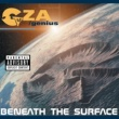 GZA/Genius Beneath The Surface