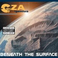 GZA/Genius/Killah Priest Beneath The Surface (feat.Killah Priest)