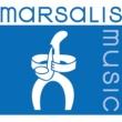 ヴァリアス・アーティスト Marsalis Music Sampler