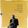 Woody Herman KEEP ON KEEPIN/WOODY