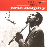 Eric Dolphy Dolphy-N