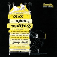 """Art Wagner Overture """"Once Upon A Mattress"""""""