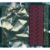 Joachim Kühn/Daniel Humair/Jean-François Jenny-Clark Easy To Read [Instrumental]