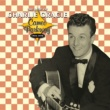 Charlie Gracie Cameo Parkway - The Best Of 1956-1958 (Original Hit Recordings)