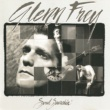 Glenn Frey True Love