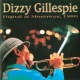 Dizzy Gillespie Digital At Montreux 1980 [Remastered]