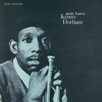 Kenny Dorham Mack The Knife [Album Version]